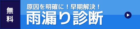 宮崎市 佐藤 店 無料 雨漏り診断 早期解決 ご相談 ページを移動します 防水 塗料