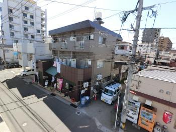 佐藤塗装 宮崎市 外壁
